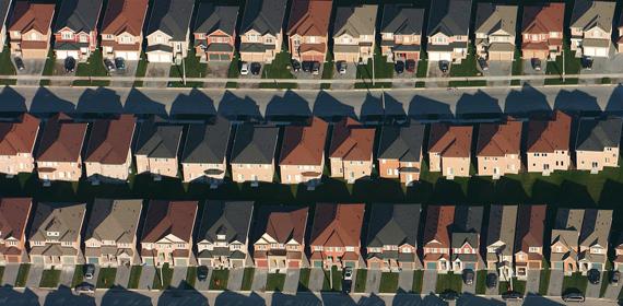 Housing Market in Niagara